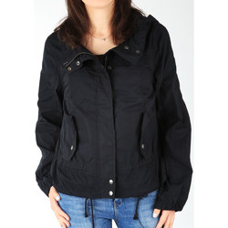 Clothing Women Jackets / Blazers Lee L531VZ black
