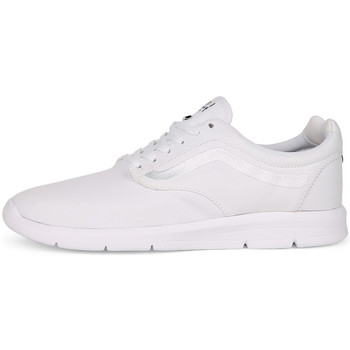 Shoes Tennis shoes Vans ISO 1.5 White