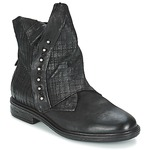 Mid boots Airstep / A.S.98 ETIENNE