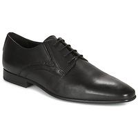 Shoes Men Derby Shoes André WAYNE Black