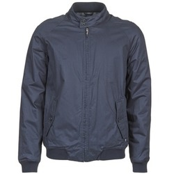 Clothing Men Jackets Selected NAVA MARINE