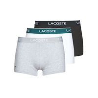 Underwear Men Boxer shorts Lacoste 5H3389-NUA Multicolour