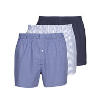 Underwear Men Boxer shorts Lacoste 7H3394-8X0 Blue