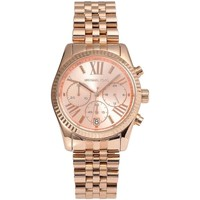 Watches Women Analogue watches MICHAEL Michael Kors  Other