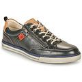 Shoes Men Low top trainers Fluchos