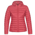 Clothing Women Duffel coats JOTT