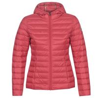 Clothing Women Duffel coats JOTT CLOE Red