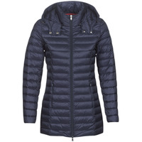 Clothing Women Duffel coats JOTT NOUR Marine