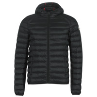 Clothing Men Duffel coats JOTT NICO Black