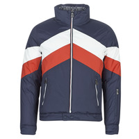 Clothing Men Jackets JOTT MACAO Marine