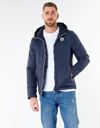 Clothing Men Duffel coats JOTT VEGAS Marine