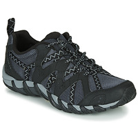 Shoes Men Multisport shoes Merrell WATERPRO MAIPO 2 Black