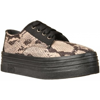 Shoes Women Low top trainers MTNG ARANDA Other