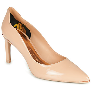 Shoes Women Heels Ted Baker ERIINL Pink