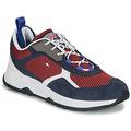 Shoes Men Low top trainers Tommy Hilfiger