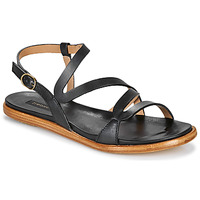 Shoes Women Sandals Neosens AURORA Black