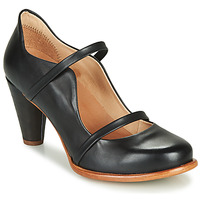 Shoes Women Heels Neosens BEBA Black