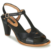 Shoes Women Sandals Neosens MONTUA Black