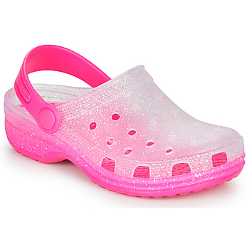 Shoes Girl Water shoes Chicco MARTINEZ Pink