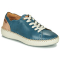 Shoes Women Low top trainers Pikolinos