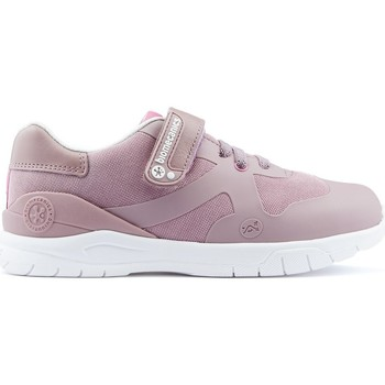 Shoes Children Low top trainers Biomecanics VICO  SHOES MALVA