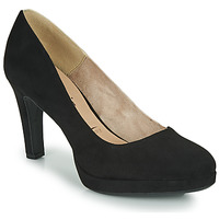 Shoes Women Heels Tamaris LUCINDA Black