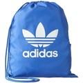 Bags Rucksacks adidas Originals