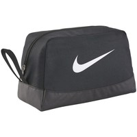 Bags Sports bags Nike Club Team Black