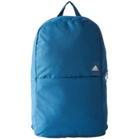 Bags Rucksacks adidas Originals Aclassic M Blue