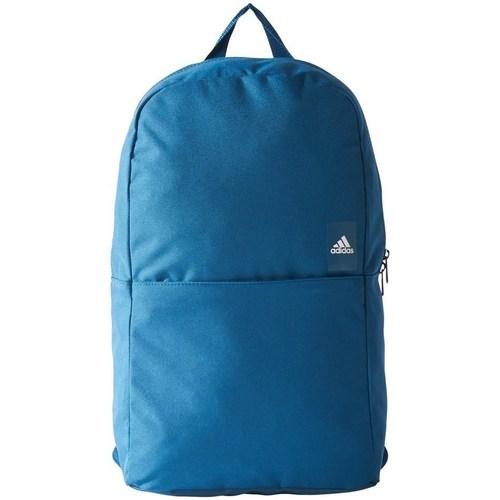 Bags Rucksacks adidas Originals Aclassic M Blue