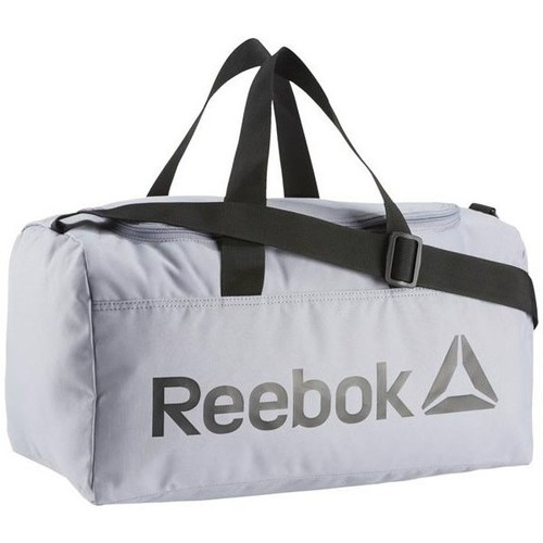 Bags Sports bags Reebok Sport Active Foundation Grey