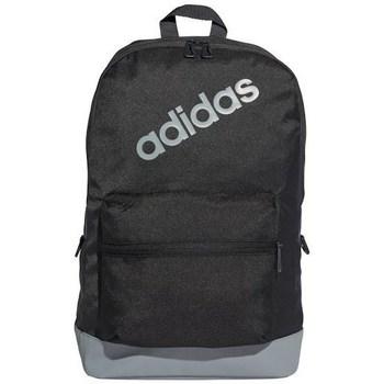 Bags Rucksacks adidas Originals Daily Black