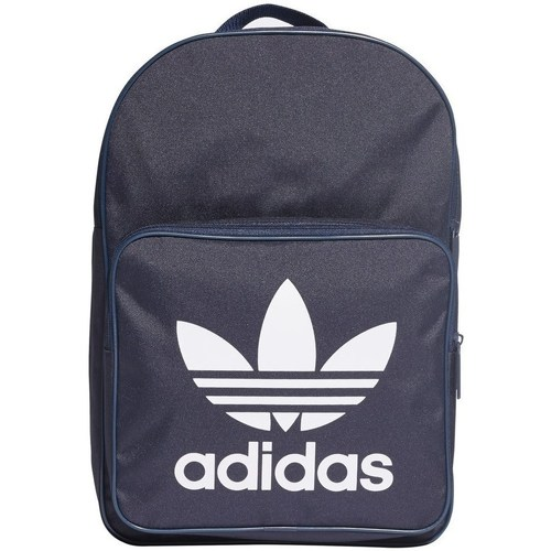 Bags Rucksacks adidas Originals Classic Trefoil Backpack