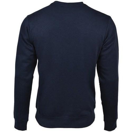.co.uk  Sertum RN  Kappa  sweaters  men  navy blue