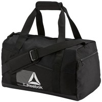 Bags Sports bags Reebok Sport Act Fon S Grip Black