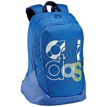 Bags Rucksacks adidas Originals Neopark Blue