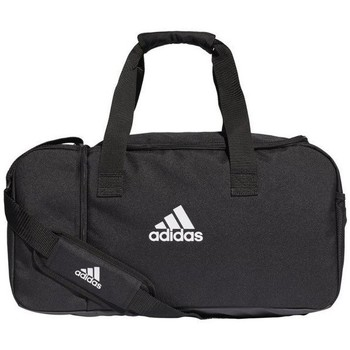 Bags Sports bags adidas Originals Tiro Duffel S Black