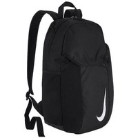 Bags Rucksacks Nike Academy Team Black