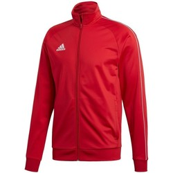Clothing Men Track tops adidas Originals CORE18 Red