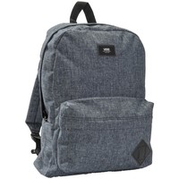 Bags Rucksacks Vans Old Skool II Grey