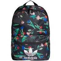 Bags Rucksacks adidas Originals Originals Classic Black, Green, Blue