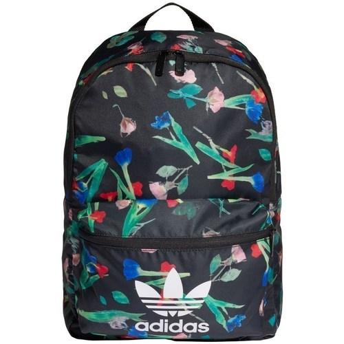 Bags Rucksacks adidas Originals Originals Classic Backpack