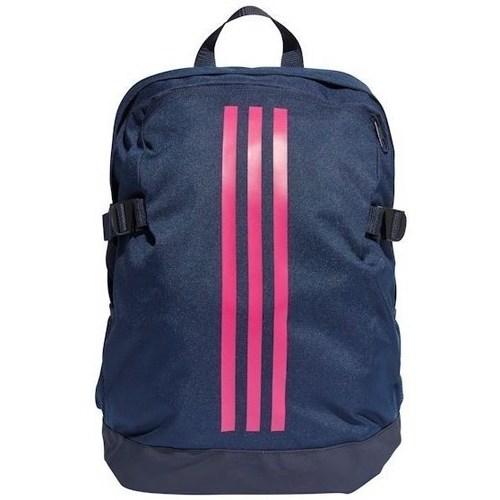 Bags Rucksacks adidas Originals Power IV M