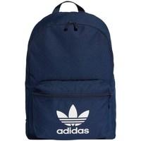 Bags Rucksacks adidas Originals Adicolor Classic Navy blue