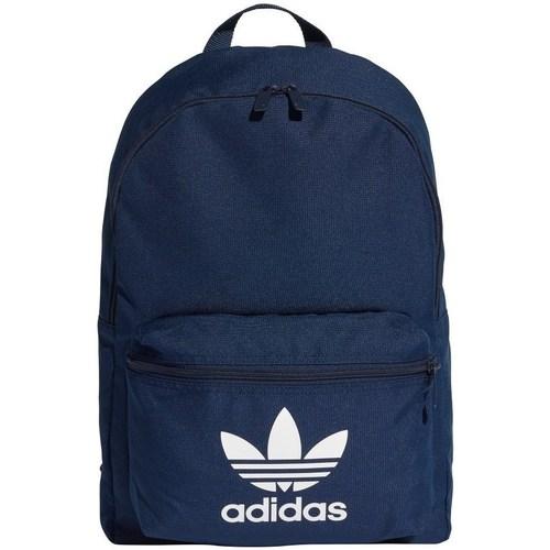 Bags Rucksacks adidas Originals Adicolor Classic