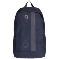Bags Rucksacks adidas Originals Linear Core Navy blue