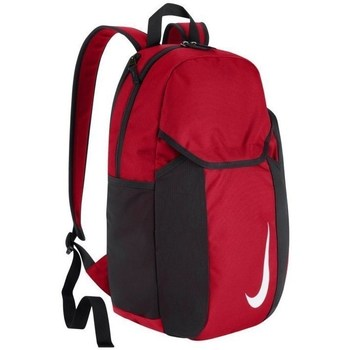 Bags Rucksacks Nike Academy Team Black,Red