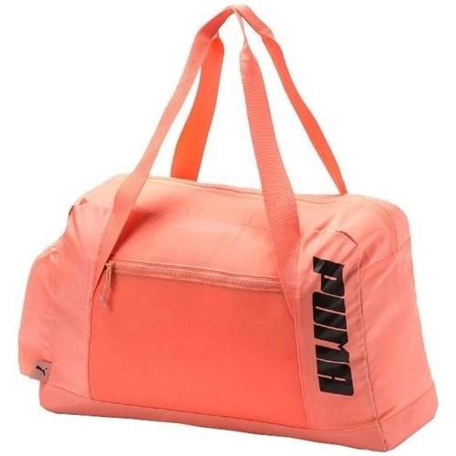 Bags Sports bags Puma AT Grip Bag