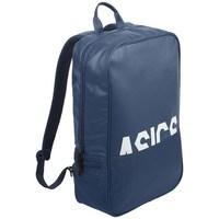 Bags Women Rucksacks Asics TR Core Navy blue