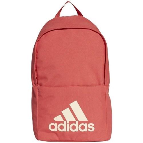 Bags Rucksacks adidas Originals Classic BP Pink